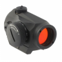 aimpoint-micro-h1-weaver-2moa-1