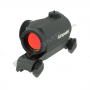 barzomer-aimpoint-micro-h1-blaser-mount