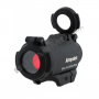 barzomer-aimpoint-micro-h21