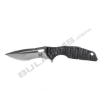 topcutlery-stai.-steel-1.png_product_product_product_product_product_product_product_product_product_product_product_product_p