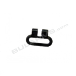 swivel-1311-2-uncle-mike's.png_product_product_product_product_product_product_product_product_product_product_product_product